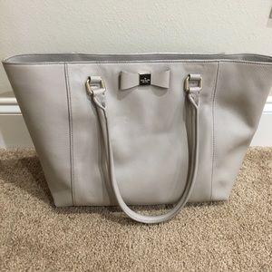 Handbags - Authentic Kate spade bag